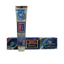 Зубная паста бактерицидная от зубного камня, 200г