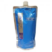 Маска для волос «Спасательная сила» (с эффектом кератинового выпрямления),  500мл