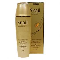 """""""Snail"""" Тоник для кожи лица и шеи с экстрактом улитки, 120мл"""