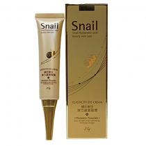 """""""Snail"""" Крем-лифтинг вокруг глаз с экстрактом улитки, 25г"""