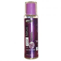 Тоник для волос (лаванда) восстановление и сила, 150мл