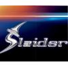 Станки для бритья Slaider