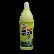 Жидкий отбеливатель для кухни «Баймао», 700г
