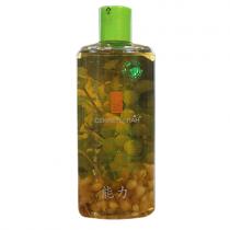 Шампунь восстанавливающий для сухих и поврежденных волос Жасмин и Виноград, 260мл.