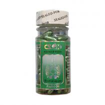 Капсулы для лица Противоспалительные ANIMATE с витамином Е, 90 шт.