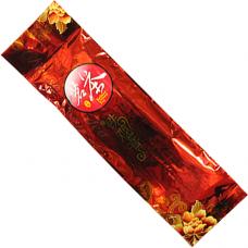 Чай травяной «КУДИН», 50г