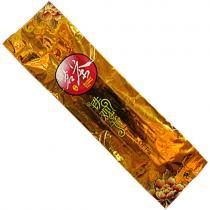 Чай зеленый с линчжи, 50г