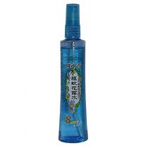 Парфюмированная вода «Longliqi»(от комаров), 95мл