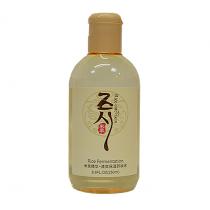 Рисовая вода для снятия макияжа Signbei Rice Care Skin (усовершенствованная формула мицеллярной воды с рисом), 250мл
