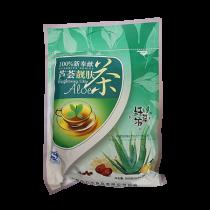 Чай БаБао с алоэ, 12 пакетиков по 20 гр