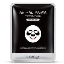 """Тканевая маска  """"Панда"""", 30мл"""