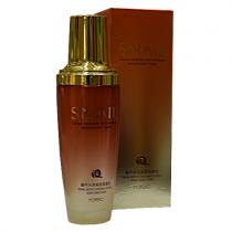 Rorec Snail Hydra Skin Emulsion эмульсия с фильтратом улитки, 120г