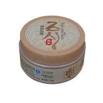 Маска для лица ночная Signbei Rice Care Skin, 115г