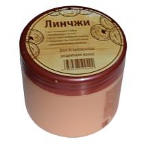 Бальзам-маска для волос ЛИНЧЖИ (от выпадения волос), 250мл