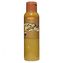 Бальзам для волос Wellice лечебная формула (от облысения), 400г