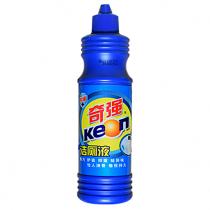 Чистящее средство KEON для унитаза, 500г