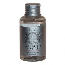 Galacto Myces Эссенция с 100% экстрактом кисломолочного дрожеевого грибка, 50мл