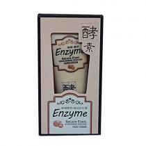 Крем для рук OFLA Enzyme Nature Plant, 80г
