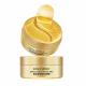 Images Gold Lady Series Eye Mask гидрогелевые патчи под глаза с Био-золотом, 60шт