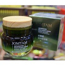 Антиоксидантный, увлажняющий и восстанавливающий крем для лица Jomtam,50гр