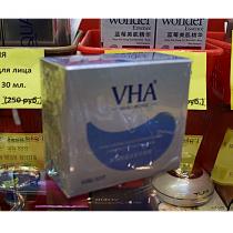 Омолаживающие и увлажняющие патчи с гиалуроновой кислотой VHA, 60 шт