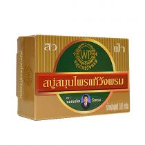 Мыло от угрей WANGPROM, 100г