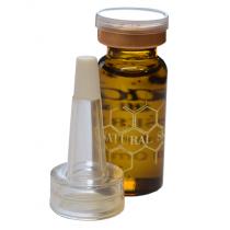 Экстракт ботулинического токсина (100% концентрат), 10мл