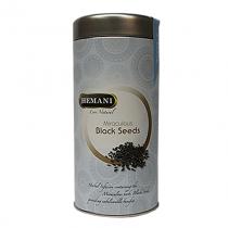 Черный чай с семенами черного тмина, 100г