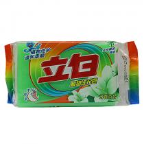 Растительное хозяйственное мыло «Liby», 246г