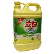 Средство для мытья посуды «Лимон», 1,5кг