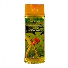 Шампунь для волос с корнем женьшеня,420мл