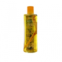 Шампунь для волос с корнем  женьшеня LUX, 300мл
