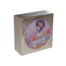 Крем для лица «Золотая улитка» AFY Gold Snail Facial Cream, 30г