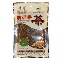 """Чай """"Китайские кофе-бобы"""", 100г"""
