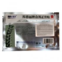 Пластырь ортопедический Bang De Li, 1 шт.