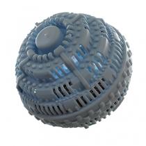 Турмалиновый шар для стирки, 1шт
