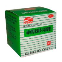 """Китайская """"Зеленка"""", 10г"""