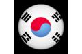 Ю.Корея