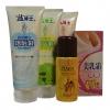 Крема и маски для тела