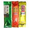 Элитные китайские чаи